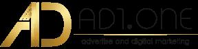 آژانس تبلیغات و دیجیتال مارکتینگ گاما Logo