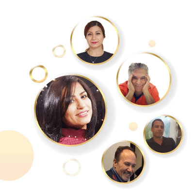 digital marketing agency team ad1